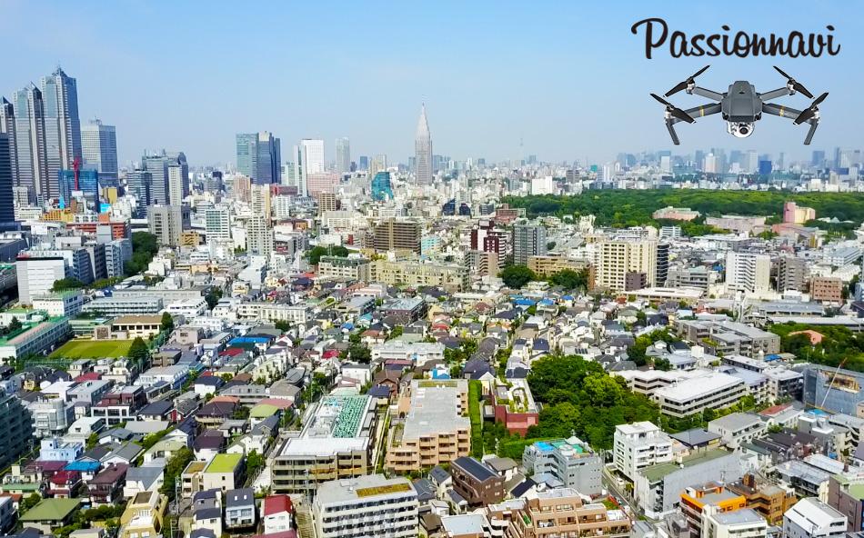 【パッションナビ主催】サッカー採用イベント 2017-5-22